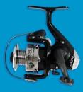 кондор рыбацкая