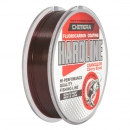 Леска CHIMERA HARDLINE Fluorocarbon Coating Chameleon Cherry Blood 100m. (0.286 - 0.405 mm.)